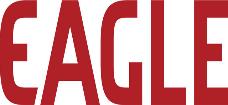 Eagle Vision & Automation